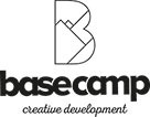 basecamp-logo-mail