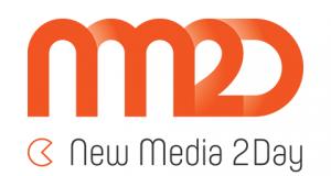 nm2d_logo_avatar